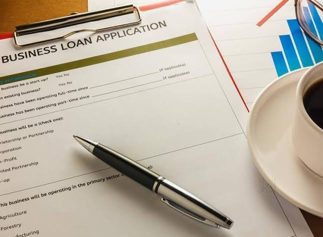 Are Business Purpose Loans Exempt from RESPA